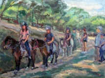DSC07633 pony-rijden in frankrijk 170818 webs