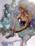 110401 Balletdanseres 1 copy