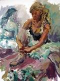 120225 balletdanseres linda-003 copy