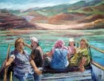 20120521-210512-boottocht-op-meer van Nurek, Tadzjikistan webs