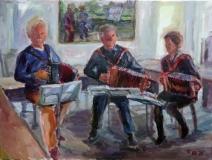 DSC01604 accordeonisten trio webs