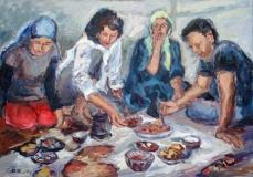 DSC02619 Tadzj-lunch 310716 webs