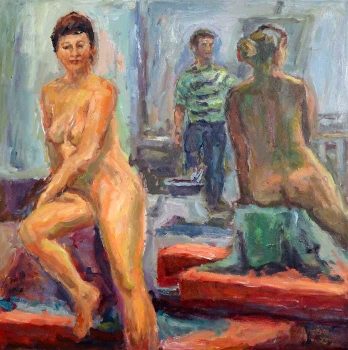151028 schilder en model copy