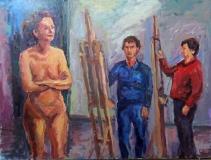 schilder en model 300318 ws