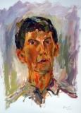 DSC02889 zelfportret1 webs