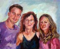 trio christien 20012018